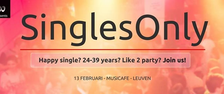 singles-only
