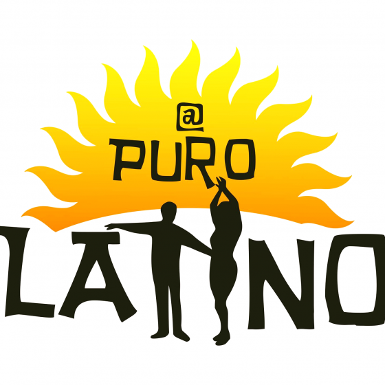 A Puro Latino