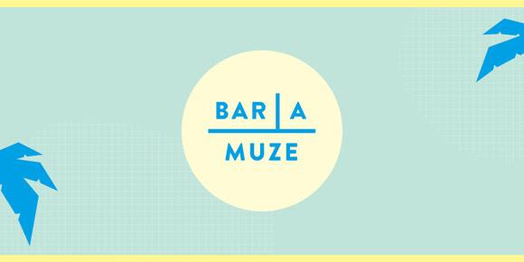 Bar A Muze
