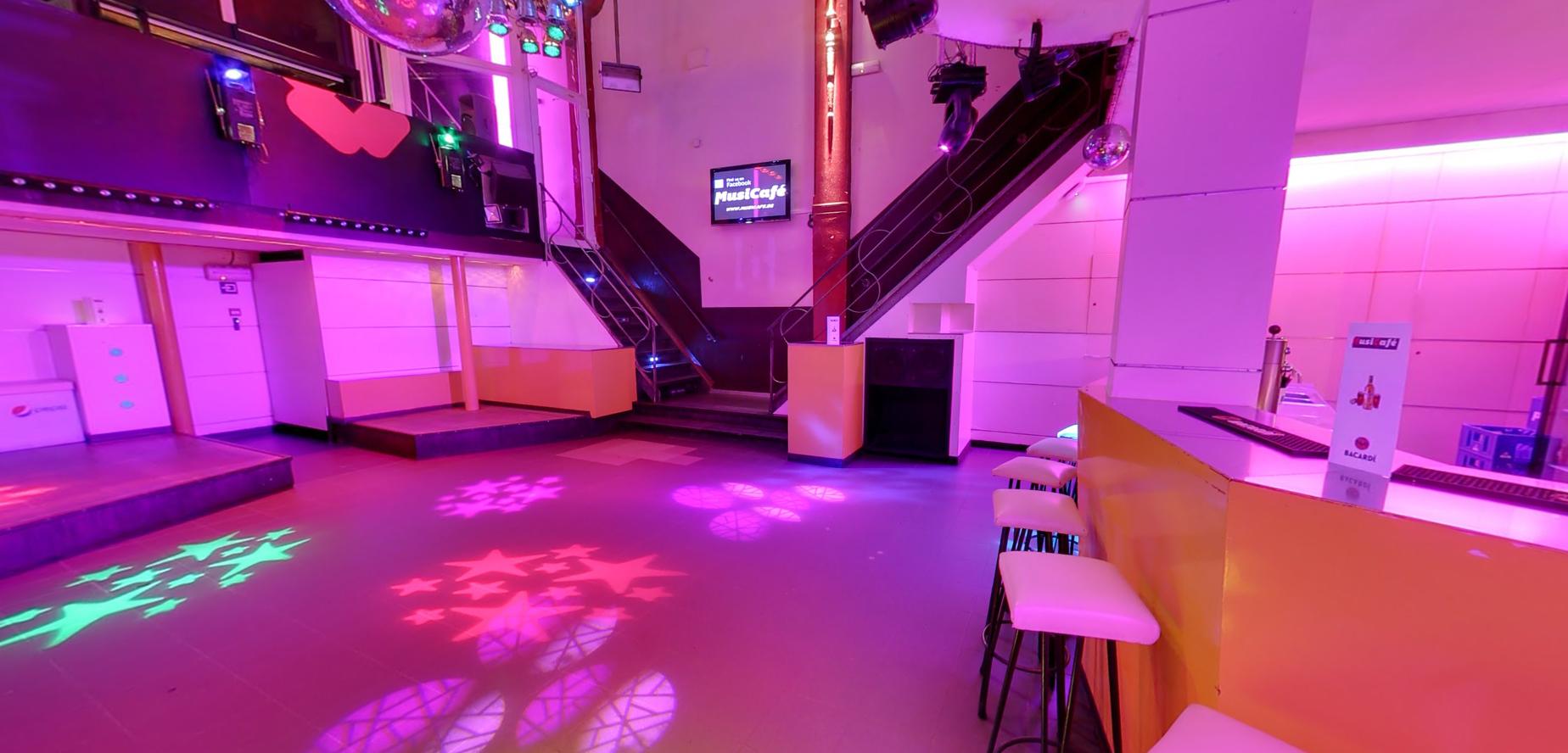 Nieuwe-Club3