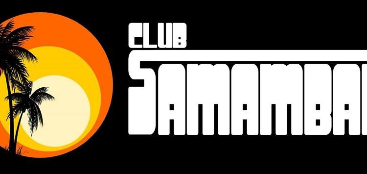 logo-club-sam