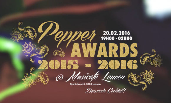Pepperawards1