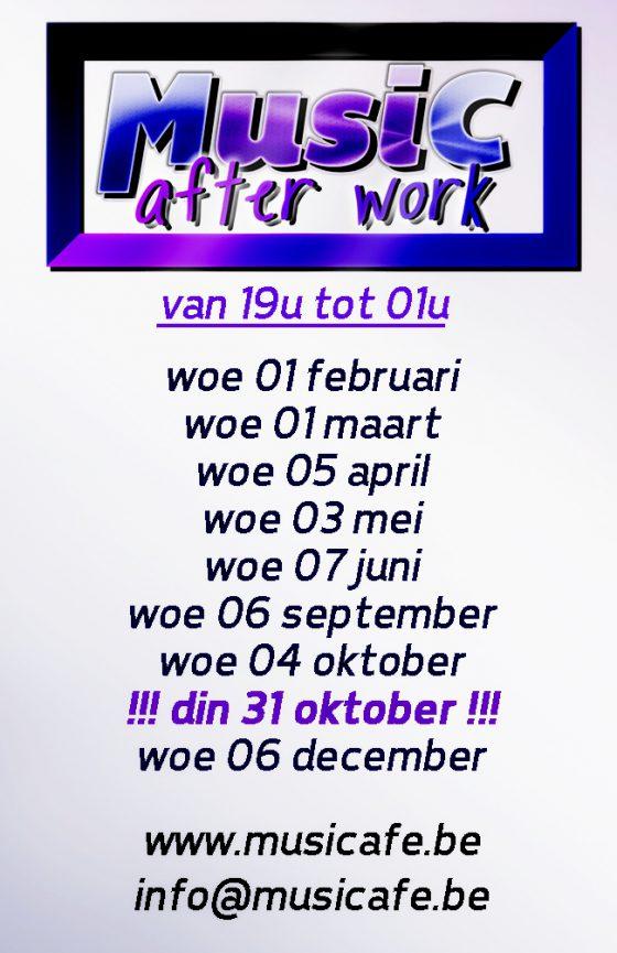 music-after-work-business-card-back-afgewerkt_bewerkt-1a