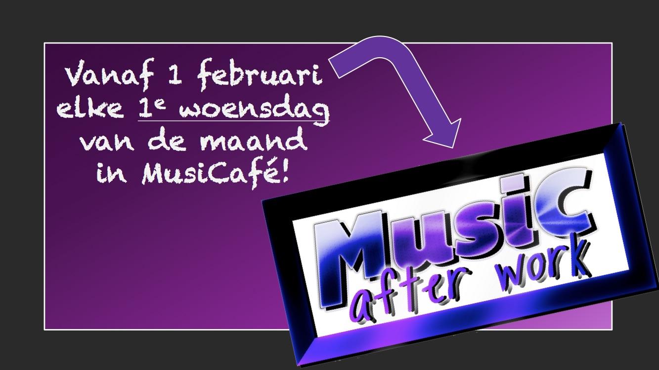 music-after-work-aankondiging-laatste-ooo